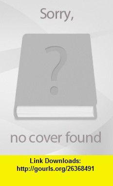 Autumn Numbers Barbara Holland ,   ,  , ASIN: B00150D7NG , tutorials , pdf , ebook , torrent , downloads , rapidshare , filesonic , hotfile , megaupload , fileserve