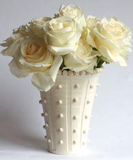 I love you, vase. I really do.