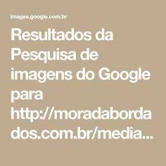 Resultados da Pesquisa de imagens do Google para http://moradabordados.com.br/media/catalog/product/cache/1/small_image/168x/9df78eab33525d08d6e5fb8d27136e95/p/e/pelucia_carinha6.jpg