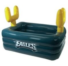 Philadelphia Eagles Inflatable Field Pool  https://allstarsportsfan.com/product/philadelphia-eagles-inflatable-field-pool/  Philadelphia Eagles Inflatable Field Pool