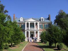 Pink Palace Mansion   Pink palace, Mansions, Memphis