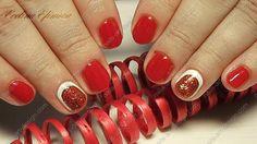 Шилак photo nail 2013 nails, nail design, nail pictures, nail, nail design 2013