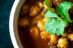 Red posole or pozole rojo is a tender pork stew loaded with chewy corn kernels in a fragrant red chile broth. Pork Posole, Pork Stew, Raw Food Recipes, Soup Recipes, Cooking Recipes, Freezer Recipes, Freezer Cooking, Posole Recipes, Drink Recipes