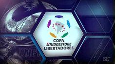 CLUBE DO TORCEDOR AUCON: COPA LIBERTADORES