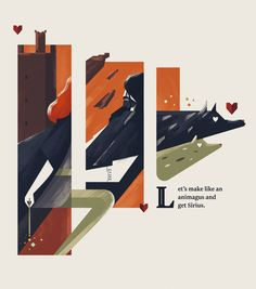 Design by Dan Matutina, http://twistedfork.me/ - Written by Kathleen Chen