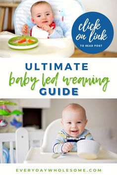Baby Led Weaning First Foods, Baby Weaning, Weaning Toddler, Healthy Toddler Meals, Toddler Snacks, Baby Health, Kids Health, Baby Supplies, Newborn Baby Gifts