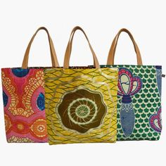 African Prints in Fashion: APIF Gift Guide: Interiror Accessories by Eva Sonaike African Accessories, African Jewelry, Bag Accessories, Interior Accessories, African Necklace, African Inspired Fashion, African Men Fashion, Nigerian Fashion, Ghanaian Fashion
