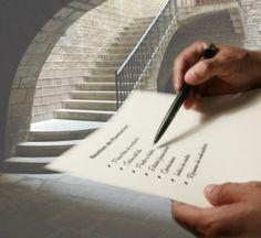 image Elizabeth douglas addressing my new website information