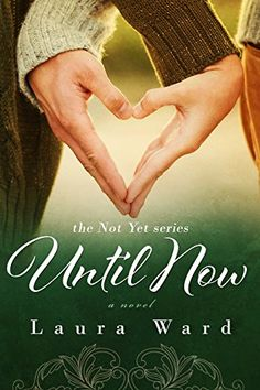 Until Now (the Not Yet series Book 2) by Laura Ward https://www.amazon.com/dp/B01G11DI6E/ref=cm_sw_r_pi_dp_k77qxbAKZN5D5