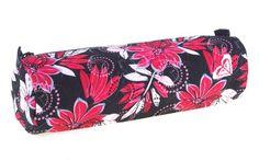 ~ £10 (12 euro) Pencil case ROXY - OFF THE WALL #roxy #pencil_case