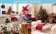 decoracao-natalina-modelos