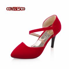 Cheap shoe base, Buy Quality party shoes for women directly from China shoe rope Suppliers: