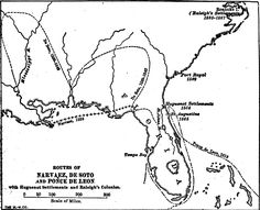How did early hispanic explorers influence florida's culture today?