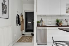 기본에 맞추다- 10평대 아파트 인테리어 : 네이버 포스트
