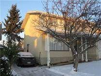 Edmonton Homes For Sale!
