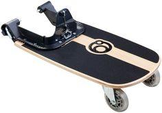 Orbit Baby Sidekick Stroller Board - Free Shipping
