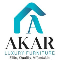 Akar offer luxury furniture sets for sale throughout Birmingham, Manchester, Bristol & UK wide. Our luxury home furniture is made to an incredibly high standard. Beige Living Rooms, Bed In Living Room, Furniture Styles, Furniture Sets, Bristol London, Luxury Home Furniture, Bedroom Sets, Dining Room Furniture, Sofa Design