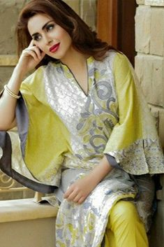 baju design for kurti latest baju design for kurti frill baju design for kurti umbrella baju design for suit baju design for blouse baju design for kurti 2019  #sleeveoutfit #sleeve #sleeveweddingdress #longsleeve #dresseswithsleeves #sleeveideas #weddingdresseswithsleeves #sleevedress #sleevesdesigns2020,#sleevesdesign,#sleeves,#bajudesign,#bajukdesign - Latest Kurti Design  IMAGES, GIF, ANIMATED GIF, WALLPAPER, STICKER FOR WHATSAPP & FACEBOOK