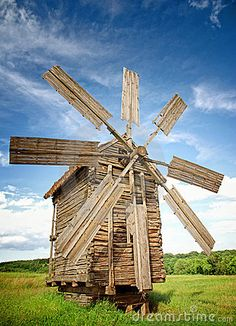 Google Image Result for http://www.dreamstime.com/old-windmills-thumb22506130.jpg