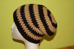 Die 12 Besten Bilder Von Mütze Crochet Hats Crochet Hood Und