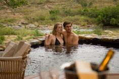 Set amidst the breathtaking splendour of the far northern reaches of Kwazulu-Natal is Amakhosi Safari Lodge, located on the edge of the Mkuze river in the Amakh… Kwazulu Natal, African Culture, Dreaming Of You, Safari, Wildlife, Couple Photos, Couple Shots, Couple Photography, Couple Pictures