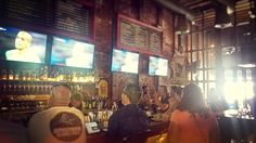We have a variety of 50 beers on tap. Cool off and catch the game! #5LineTavern is the perfect destination to catch all your favorite sporting events.  www.5linetavern.com 2136 Colorado Blvd in Eagle Rock