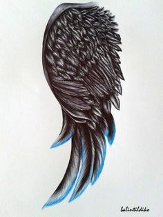 fekete.kék