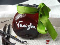 Estratto+di+vaniglia
