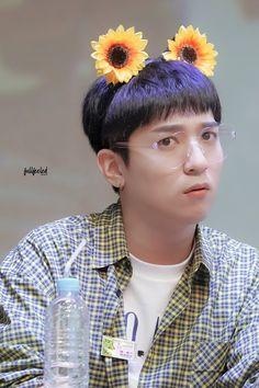 Extended Play, Day6, Park Sung Jin, Kim Wonpil, Bob The Builder, Young K, Fandom, Korean Boy, Pop Rock