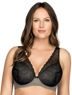 85aafec40 2200 desirable Lingerie for plus size Ladies images in 2019