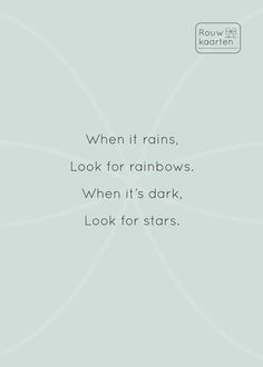 Rouwkaarten van Nu is de website voor een rouwkaart bidprent bedankkaart condoleancekaart en meer rondom dood rouw en verlies. Zo bieden we ook inspiratie en voorbeelden voor kracht en troostrijke woorden. #condoleance
