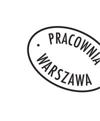 PracowniaWarszawa