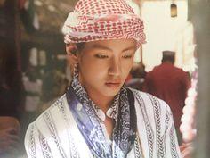 Kim Taehyung Fanbase  hours ago [SCAN] Taehyung @ Photobook _ BTS Summer Package in Dubai 2016 © love_as_hobby Kim Taehyung, Jimin Jungkook, Bts Bangtan Boy, Bts Boys, Daegu, Hip Hop, K Pop, Bts Summer Package 2016, Summer 2016