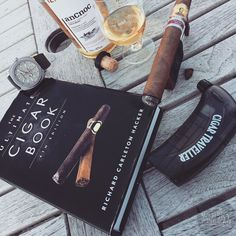 Sometimes all you need is a good book a stiff drink & a smooth smoke. #whiskywednesday gets #2legit2quit with the @ancnoc_whisky 12yrs Old paired with a Bolivar Poderosos ER Belux 2013. Happy #humpday Friends & Followers!! . . #botl #cigaroftheday #cubancigars #cigar #whiskywingman #howiroll #instalife #showpony #justwingit #doyouevendrambro #cigartime #cigarsmoker #nowsmoking #cigarstyle #cigarsocial #cigarworld #cigarporn #cigaraficionado #cigars #scottishcigarsmoker #tartancigarmilitia…