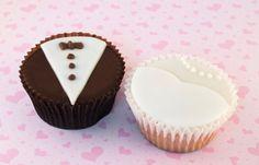 tof :) Mamas And Papas, Juni, 25th Anniversary, Cupcake Cakes, Presents, Desserts, Diy, Wedding, Ingrid