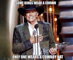 CMA Awards, fellow stars salute George Strait