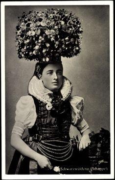 Germany 1900