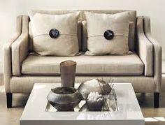 pale aqua home accessories - Google Search