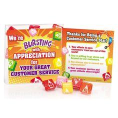 1000+ ideas about Customer Service Week on Pinterest ...