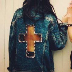 Fashion rockers