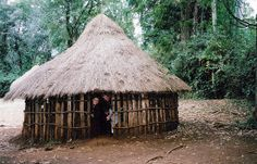 Kenyan Houses   Recent Photos The Commons Getty Collection Galleries World Map App ...