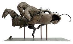 Philippe Seene equus - Google keresés