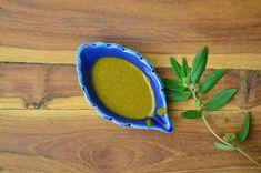 10 Top Medicinal Uses & Health Benefits Of Amman Pacharisi Health Benefits, Health Tips, Herb Art, Wedding Mehndi Designs, Herbs For Health, 10 Top, Amman, Medicinal Plants, Homeopathy