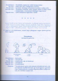 Album Archive - Tág a világ (Mozgásfejlesztés játékosan) Album, Kindergarten, Archive, Public, Sport, Education, Personalized Items, Gym, Creative