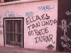 ..Montevideo