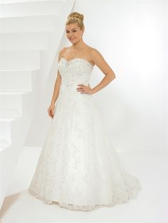 I said YES to this dress :)... My dress