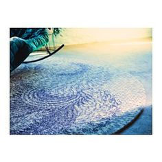 Berber teppich muster  echte Diamant Muster Berber Teppich | Design | Pinterest | Berber ...