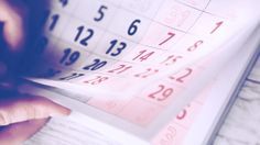 How To Trick Yourself Into Meeting Deadlines | Fast Company | Business + Innovation