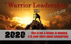 The Warrior Leadership program is about having deep conversations in a no-nonsense informal setting. It gets to the very core of real physical, mental, emoti. Spiritual Transformation, Leadership Programs, Programming, Physics, Core, Deep, Tools, Business, Instruments