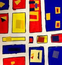 LeiAsia5's art on Artsonia